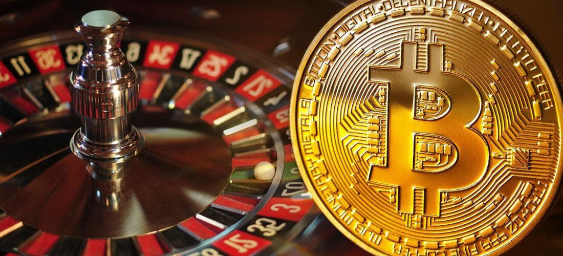 Automaty bitcoin online kasyno bitcoin euro
