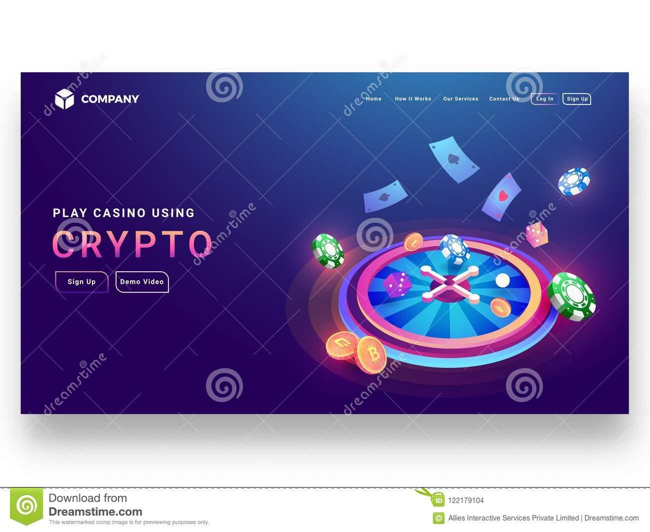 Darmowe gry kasynowe bitcoin online nz