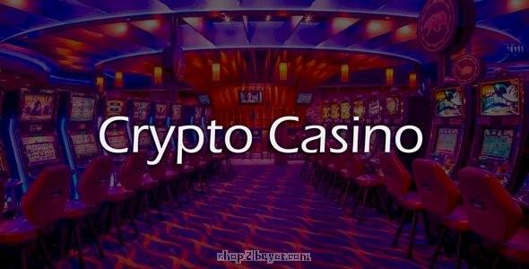 Bitcoin Casino na NC